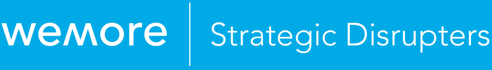 Wemore Deneyim Tasarımı, Wemore Stratejik Araştırmalar ve Danışmanlık AŞ